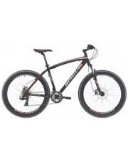 """Bottecchia Велосипед 107 TX55 Disk 27.5"""" черный/красный 19"""""""