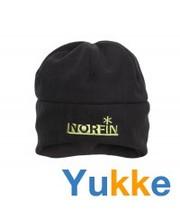 NORFIN Шапка NORDIC