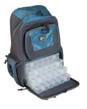 RANGER Рюкзак рыболовный Scout Bag 1