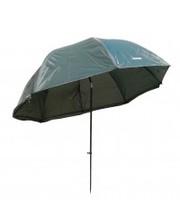 RANGER Зонт 2.5 м Umbrella