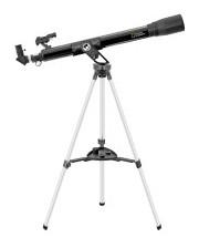 National Geographic Телескоп 60/800 Refractor AZ