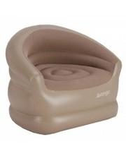 Vango Кресло надувное Inflatable Chair Nutmeg
