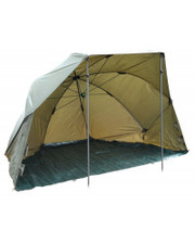 Carp Zoom Рыболовный зонт-палатка Expedition Brolly