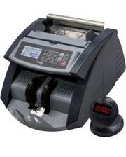 Cassida Счетчик банкнот 5550 UV/MG