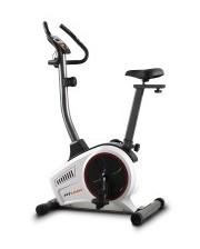 FitLogic Велотренажер B1501