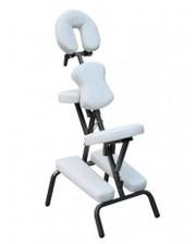 RELAX Массажный стул с сумкой HY-1002 черный