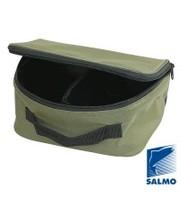 Salmo Чехол для катушек