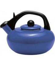 Granchio Чайник со свистком 2.5 л Sfera Blu