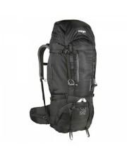Vango Рюкзак туристический Sherpa 60:70 Black