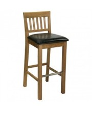 Home4you Барный стул Laura