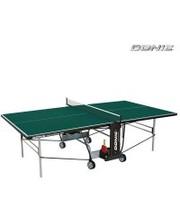 Donic Теннисный стол Indoor Roller 800 Green