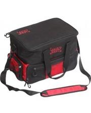 Lucky John Сумка рыболовная Advanced Tackle Bag