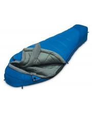 Alexika - Спальный мешок Mountain Compact Blue Left