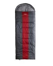 Caribee - Спальный мешок Snow Drift Jumbo / -10°C (Right)