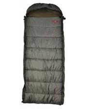 Carp Zoom - Спальный мешок Comfort Sleeping Bag