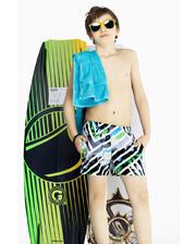 Anabel-Arto 6583 купальные шорты для подростков