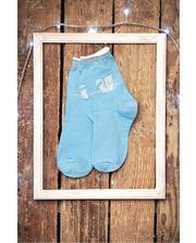 Anabel-Arto 02131 носки подростковые