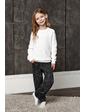 Anabel-Arto 6414 Комплект детский для девочки (джемпер+брюки)