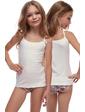 Anabel-Arto 6652 майка для девочек