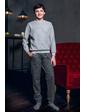Anabel-Arto 6516 комплект подростковый для мальчиков: джемпер и брюки