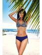Anabel-Arto 96032/96239 купальный костюм
