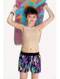 Anabel-Arto 6383-1 купальные шорты для мальчиков