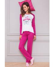 Anabel-Arto 6215-6 брюки женские