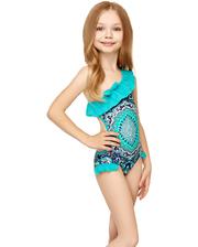 Anabel-Arto 96410 детский купальник