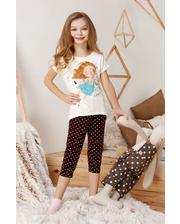 Anabel-Arto 6416-2G комплект детский для девочек