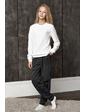 Anabel-Arto 6614 Комплект подростковый для девочки (джемпер+брюки)