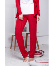 Anabel-Arto 6216-52 брюки женские