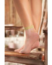 Anabel-Arto 02111 носки подростковые