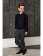 Anabel-Arto 6314 Комплект для мальчиков (джемпер+брюки)