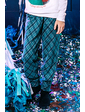 Anabel-Arto 6415-5 брюки для девочек