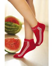 Anabel-Arto 02113 носки подростковые