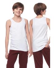 Anabel-Arto 6552 майка подростковая для мальчиков