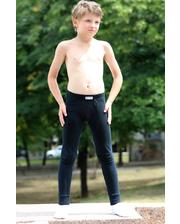 Anabel-Arto 6331-3 кальсоны для мальчиков утепленные