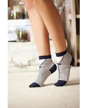 Anabel-Arto 02112 носки подростковые