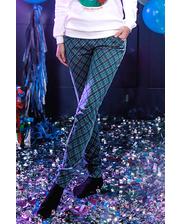 Anabel-Arto 6215-5 брюки женские