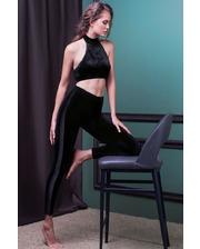 Anabel-Arto 8122-6227 брюки-леггинсы женские