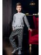 Anabel-Arto 6316 комплект для мальчиков: джемпер и брюки