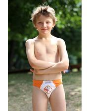 Anabel-Arto 6327 трусы для мальчиков (2шт)
