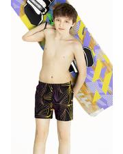 Anabel-Arto 6383 купальные шорты для мальчиков