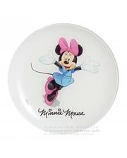 Luminarc Disney Minnie Colors G9171