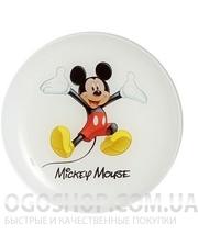 Luminarc Disney Mickey Colors G9172