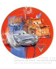 Luminarc Disney Cars2 H1495