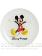 Luminarc Disney Mickey Colors G9172