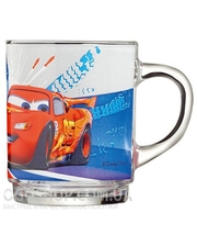 Luminarc Disney Cars 2 H1496