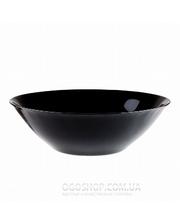 Luminarc CARINE black (D2376)