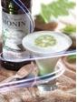 MONIN Зеленый чай (0,7 л)